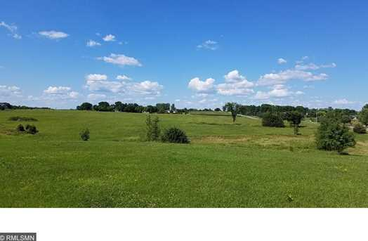 Lot 19 559th Ave - Photo 1