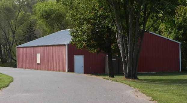 2945 County Road 4 #324 Sw - Photo 8