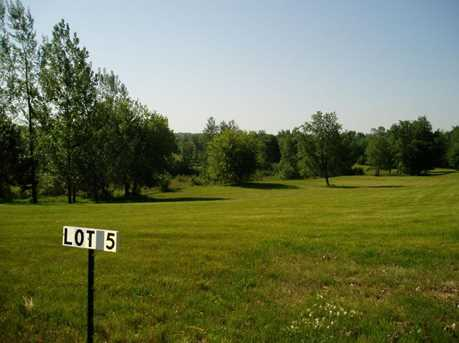Lot 5 Buck Hill Rd - Photo 1