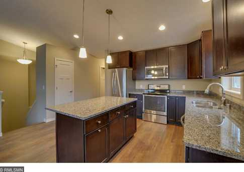 14323 183rd Avenue Nw - Photo 4
