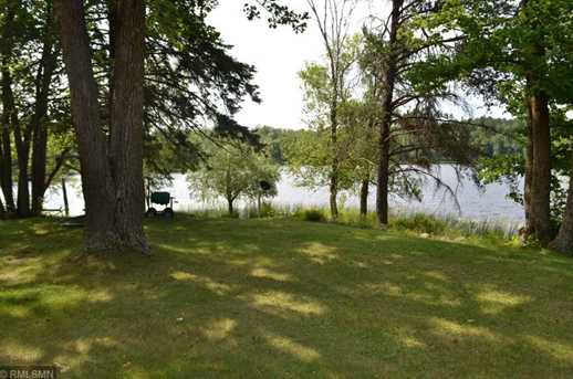 36834 Ministers Point - Photo 24