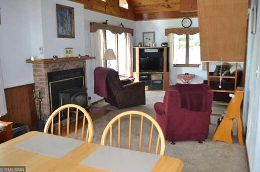 36834 Ministers Point - Photo 12