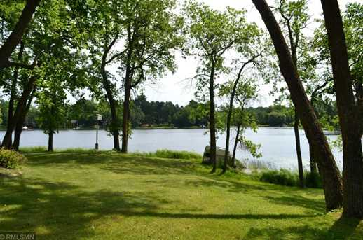 36834 Ministers Point - Photo 26