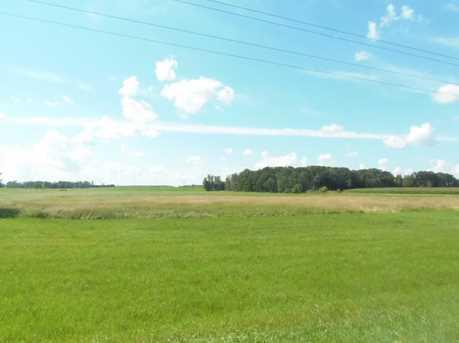 Xxx County 14 - Photo 4