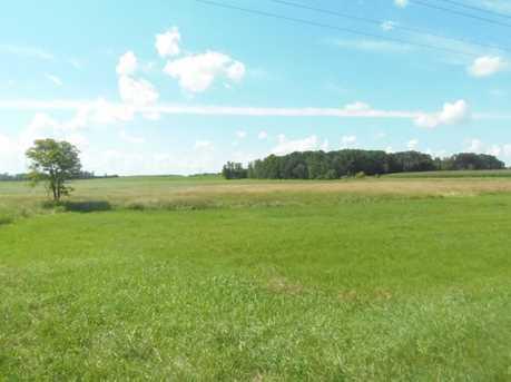 Xxx County 14 - Photo 1