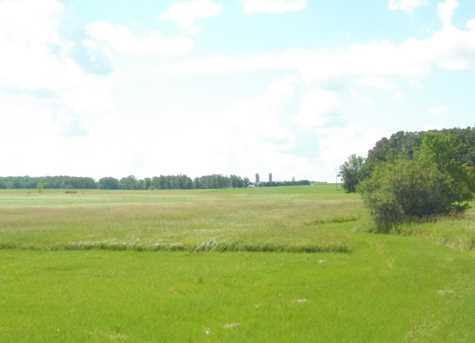 Xxx County 14 - Photo 6