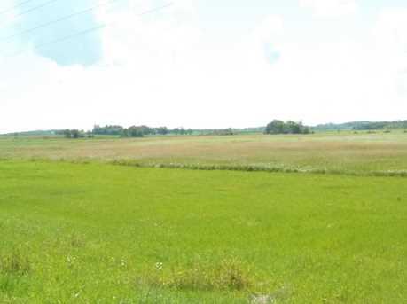 Xxx County 14 - Photo 2