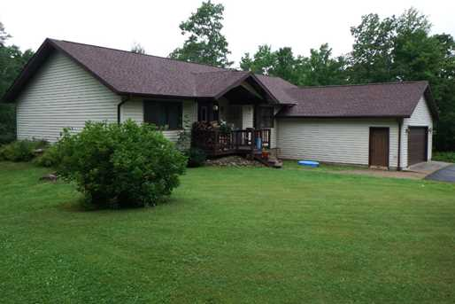 3079 N County Road C - Photo 2