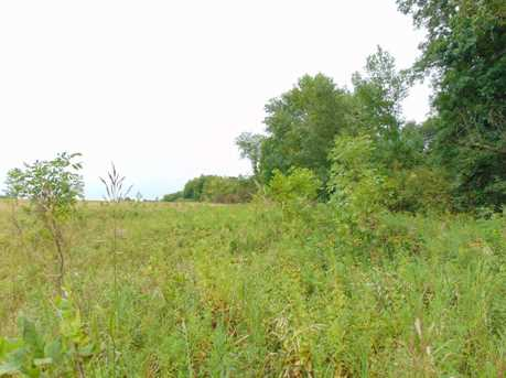 53 Acres 222nd St - Photo 1