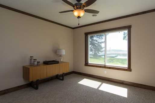 10491 Gull View Rd SW - Photo 14