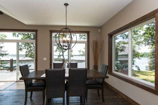 10491 Gull View Rd SW - Photo 8