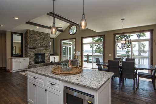 10491 Gull View Rd SW - Photo 4