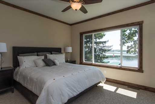 10491 Gull View Rd SW - Photo 10