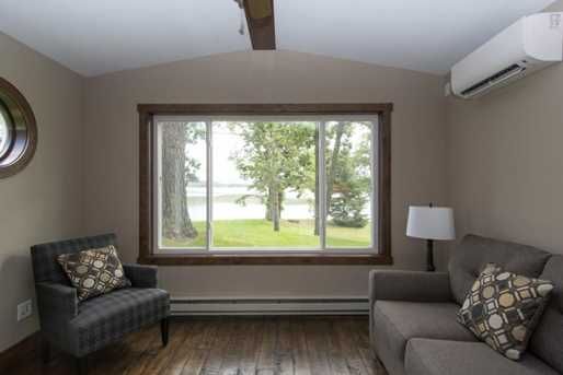 10491 Gull View Rd SW - Photo 18