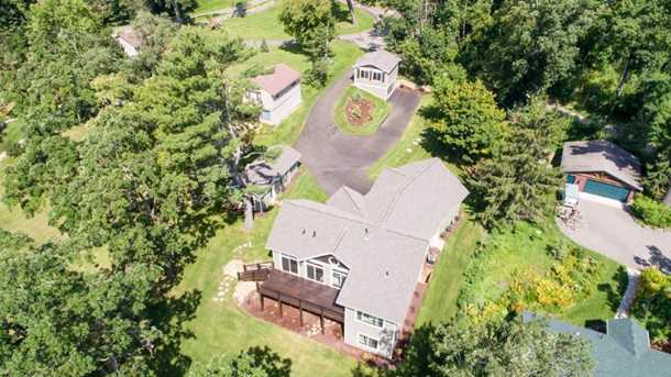 10491 Gull View Rd SW - Photo 24