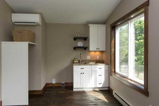 10491 Gull View Rd SW - Photo 22