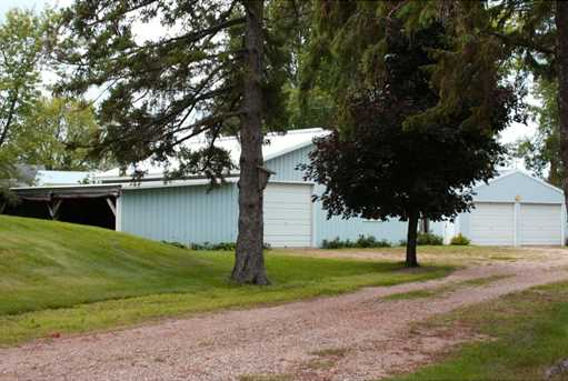 37408 County Highway 35 - Photo 22