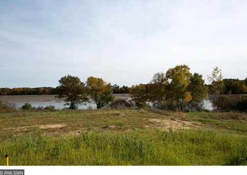25371 Heims Lake Circle - Photo 2
