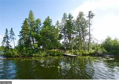 Lot 4 Antler Lake - Photo 4