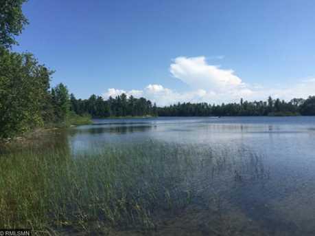 Lot 4 Antler Lake - Photo 2