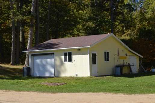 25628 County Rd 62 - Photo 22