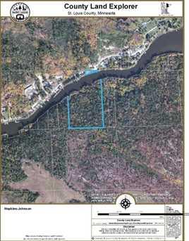 Tbd-Lot 1 Ash River Trail - Photo 2