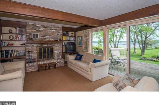 11290 Green Hill Rd - Photo 4