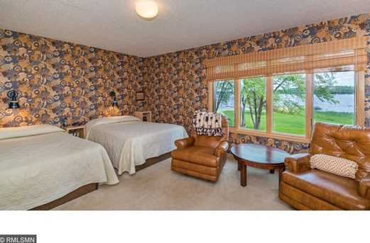 11290 Green Hill Rd - Photo 14