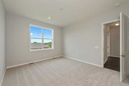 1106 Lemay Shores Ct - Photo 12