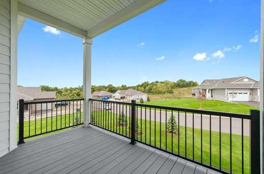 1106 Lemay Shores Ct - Photo 8