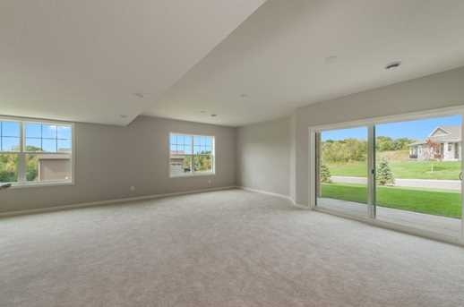 1106 Lemay Shores Ct - Photo 18