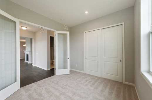 1106 Lemay Shores Ct - Photo 10