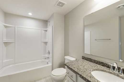 1106 Lemay Shores Ct - Photo 20