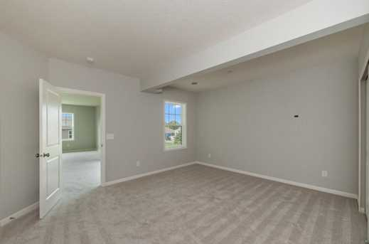 1106 Lemay Shores Ct - Photo 22