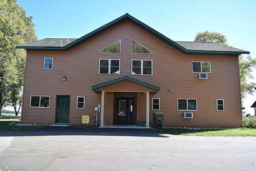 17405 County Rd 28 - Photo 4