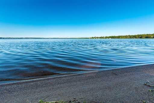 7148 Ojibwa Rd - Photo 4