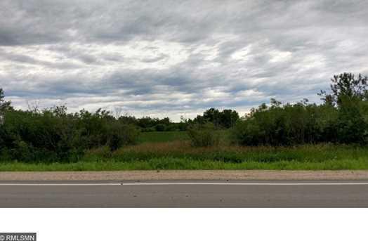 Xxx County Rd 38 - Photo 2