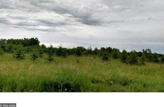 Xxx County Road 38 - Photo 1