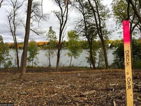L4 Bl1 Lake Ln - Photo 1