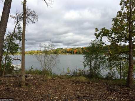 L4 Bl1 Lake Ln - Photo 2