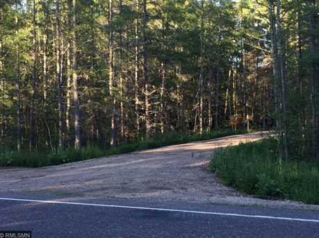 Xxxx Highway 65 - Photo 2
