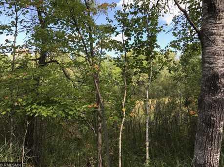 Outlot A Bonnie Lakes Rd - Photo 4