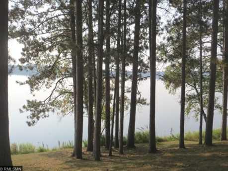 6805 Indian Trail Ln - Photo 2