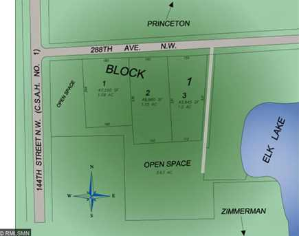 Lot 3 Blk 1 288th Ave NW - Photo 2