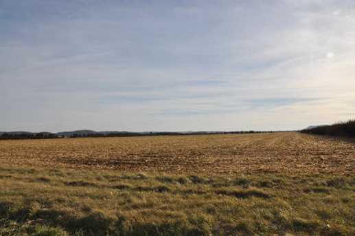 0 County Road N - Photo 4
