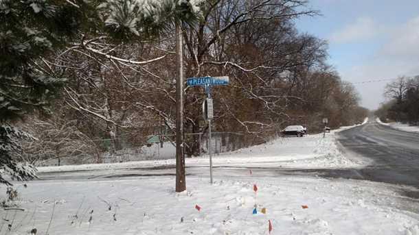 0000 Pleasantwood Road - Photo 2