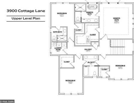 3904 Cottage Ln - Photo 22