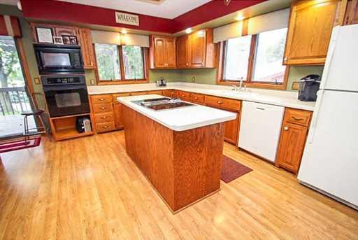 31286 Birch Valley Rd - Photo 4