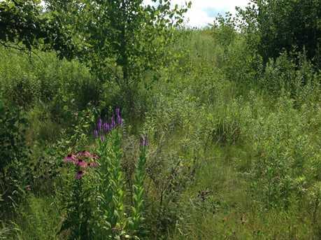 13Xxx Valley Creek Trail S - Photo 22