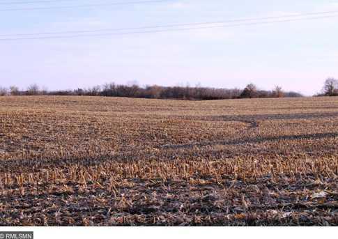 Xxx County Road 30 - Photo 10